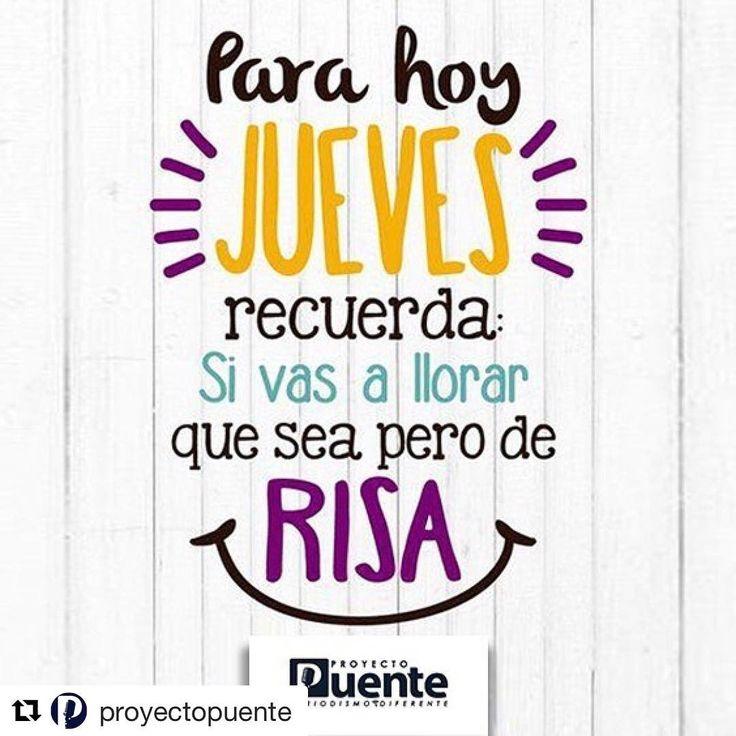 #Repost @proyectopuente  #FelizViernesChiquito Puenteros! Sintoniza la información en el 91.5FM ya vamos al aire. #proyectopuente #radio #noticias #larsacomunicaciones #hermosillo #sonora