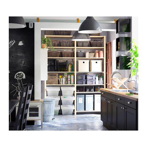 22 besten reduite bilder auf pinterest regale. Black Bedroom Furniture Sets. Home Design Ideas
