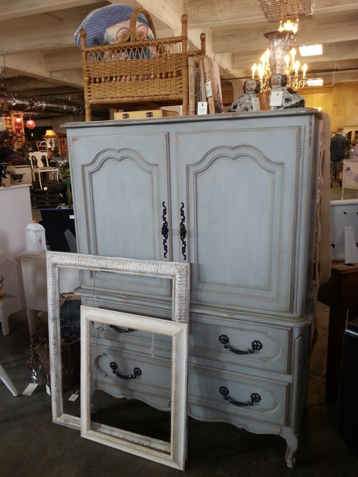 43 Best Liming Wax Images On Pinterest Liming Wax Amy Howard Paint And Painted Furniture