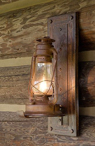 nice Lighting Strategy from the Log Homes Council by http://www.homedecor-expert.xyz/log-home-decor/lighting-strategy-from-the-log-homes-council/