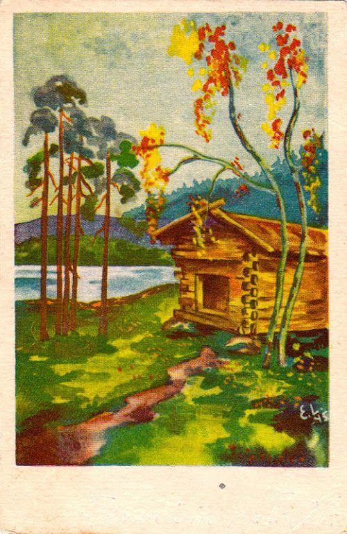 Kuva albumissa EERO LEHIKOINEN - Google Kuvat