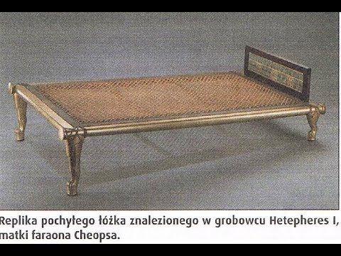 Terapia Za Pomocą Pochyłego łóżka Zdrowie łóżka I Terapia