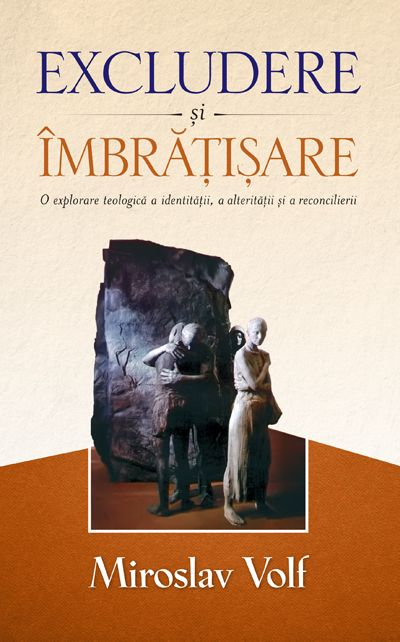 http://www.ecasacartii.ro/index.php?getCmd=carte&getPid=472
