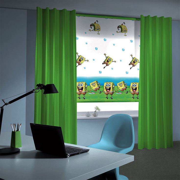 Disney Princess Curtains Latest Designs in 2018 ,  #disneybed-curtain