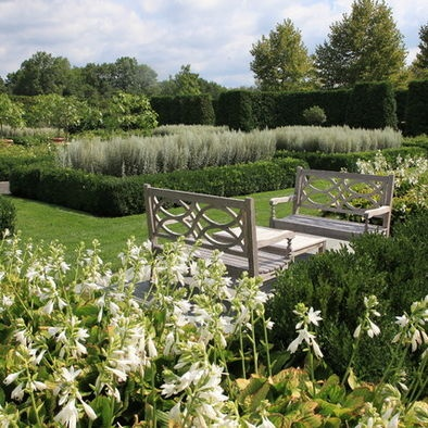 11 best images about english gardens on pinterest for Formal english garden designs
