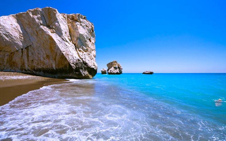Last Minute Zypern | Zypern Reisen buchen bei lastminute.de