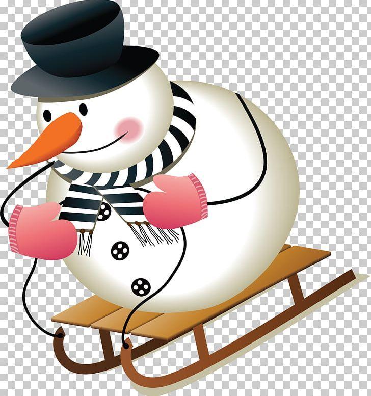 Snowman Png Snowman Snowman Free Clip Art Free Png Downloads