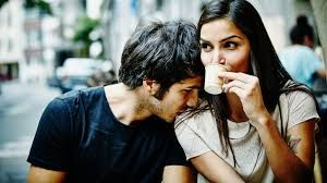 Image result for couples