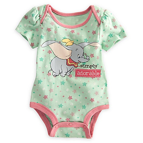 Disney Baby Clothes. invalid category id. Disney Baby Clothes. Store availability. Search your store by entering zip code or city, state. Go. Sort. Best sellers Sort & Refine. Showing 3 of 3 results that match your query. Disney - Baby Boys' 2-Piece Buzz Lightyear Graphic Tee .