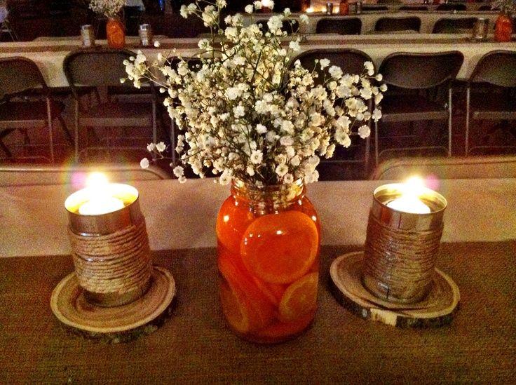 171 Best Wedding Ideas Images On Pinterest | Marriage, Wedding And Wedding  Stuff