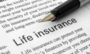 What is no medical life insurance and should you buy it? @myownadvisor