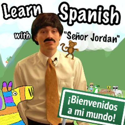 advanced spanish lessons online