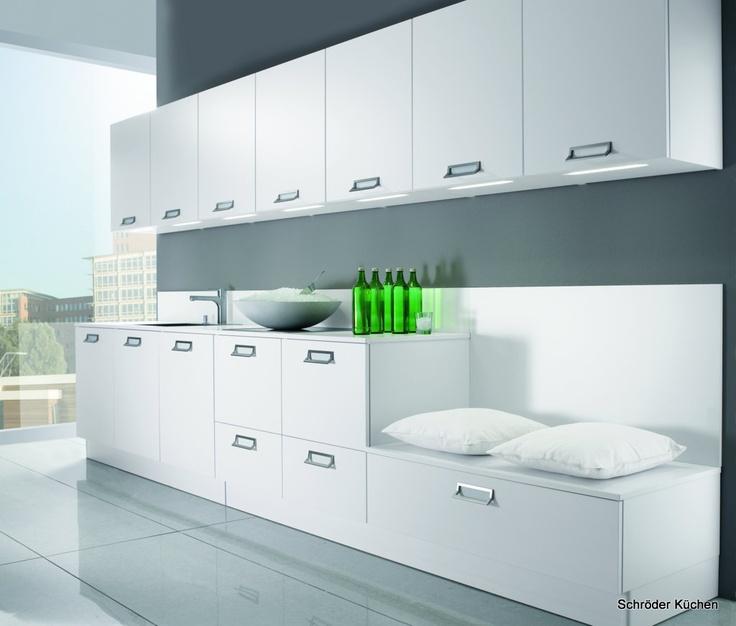 17 best Keuken images on Pinterest Modern kitchens, Kitchen