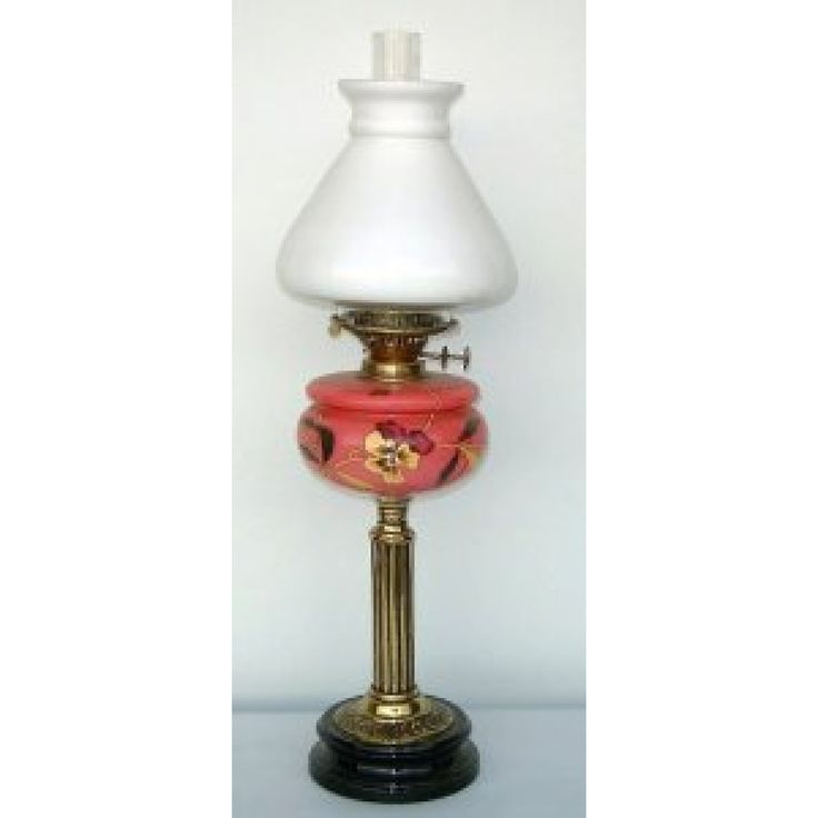 Home exeter antique lighting company