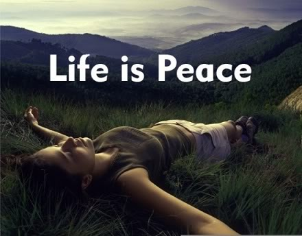 lord help give us peace: Life, Peace, Beautiful, View, Comment