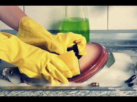 Чем ПОЧИСТИТЬ металлическую посуду? Экосредство для блеска и чистоты!