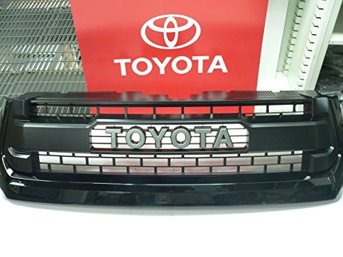 531776668476714753 in addition 1st Gen Ta a Camburg Front Long Travel Kit also Tundra Trd as well Tundra Trd Pro likewise  on sdhq tundra trd pro camburg long travel beadlocks toyo