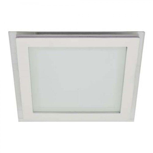 #LED #светильники #светодиод  Светодиодный (led) светильник Feron AL2111 12W белый 27854