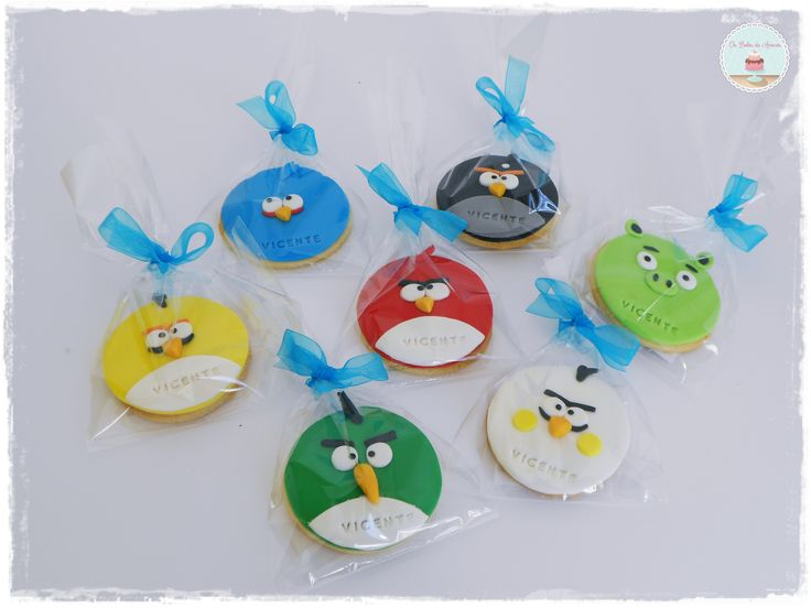 17 Best Images About Angry Birds On Pinterest: 17 Best Images About Angry Birds Activities For