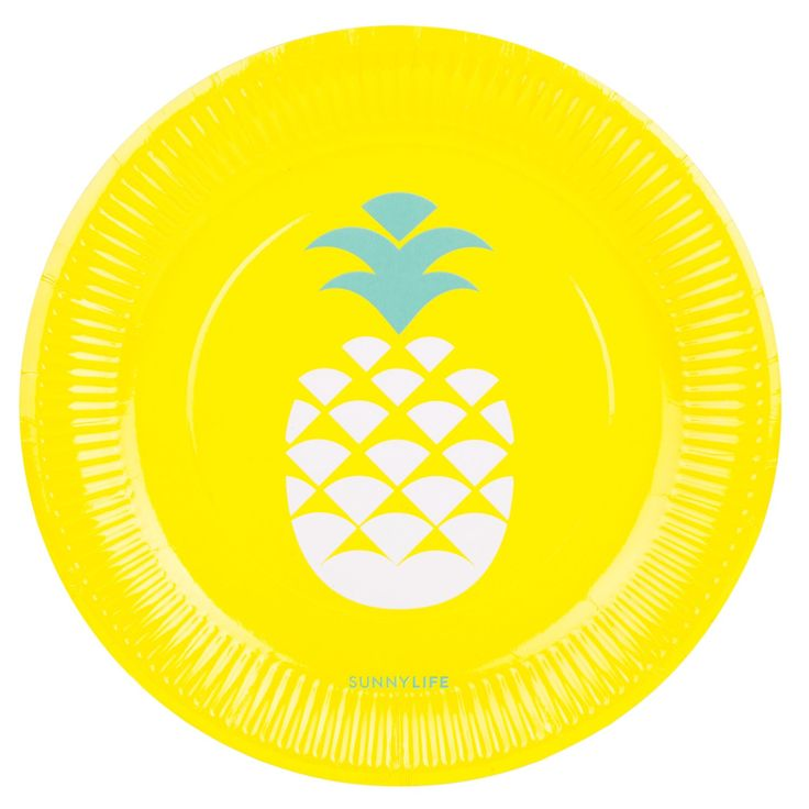 Tooti Fruiti  a fruit salad of plates available for your next tropical summer party!