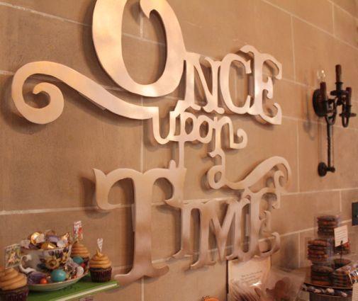 once upon a time sign | Once+upon+a+time_sign.jpg