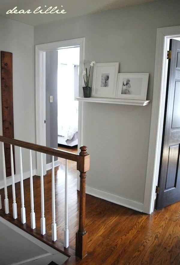 Upstairs Hallway Edgarquintero Me