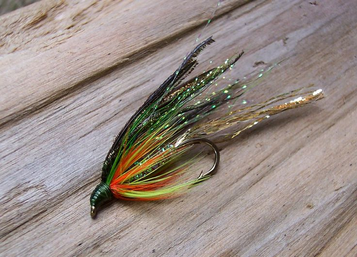 33 best images about popper flies on pinterest for Fly fishing ohio