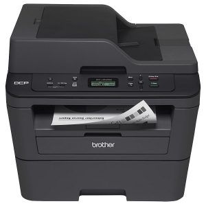 21 best large format printers images on pinterest printers large brother mfp dcp l2540dw malvernweather Images
