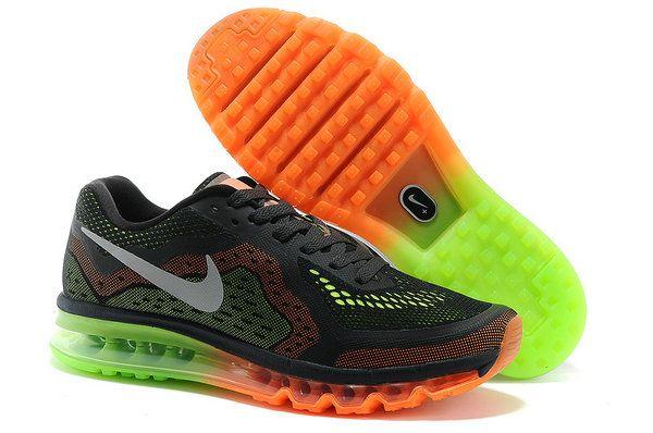 Nike Air Max 2014 Zapatillas De Running Para hombre--004-Nike Air Max 2014 Zapatillas De Running Para hombre-Hombre Nike Air Max-Calzados Masculinos-Venta al por mayor zapatos baratos Nike Air Jordan de Nike, Jordania zapatos al por mayor, barato bolso de louis vuitton al por mayor, zapatos de puma, nike rift, gafas de sol Rayban, las camisas polo comercial en línea.