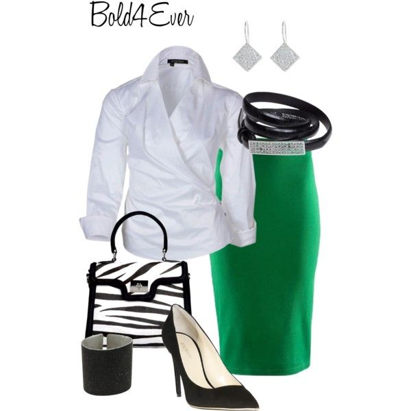 Untitled #147 by kyleedavis on Polyvore. Type 4 outfit.