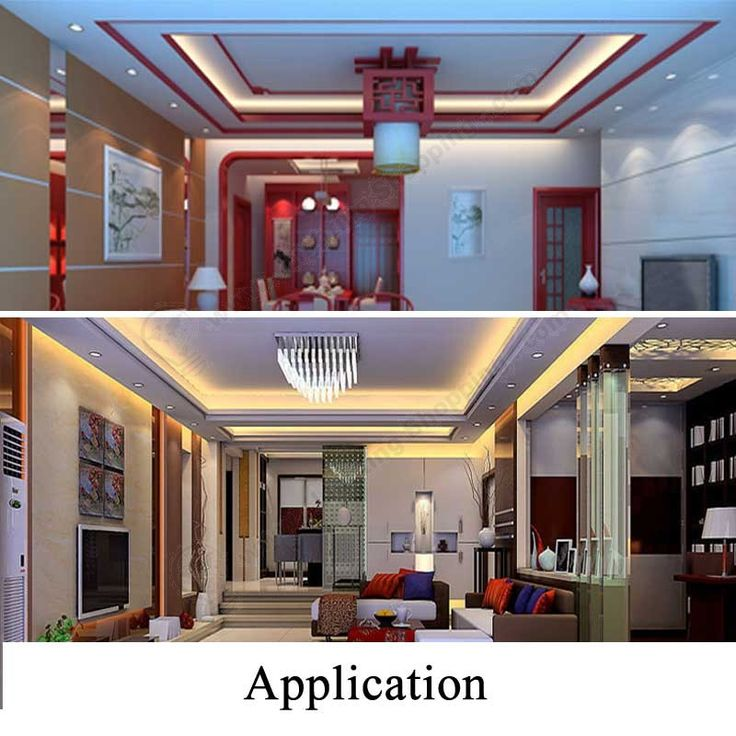Indoor&Outdoor Waterproof Decoration item>>> #5050 #LED #Strip #Light Kit,  Click to view: http://www.lightingshopping.com/5050-led-strip-light-kit-waterproof-197-inch-12v-power-supply.html