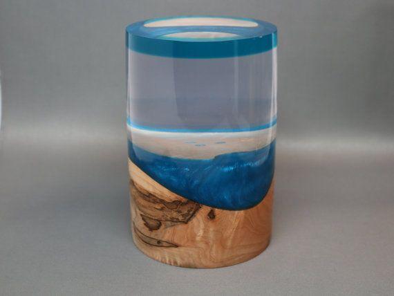 Wooden Bowls Decor Ideas