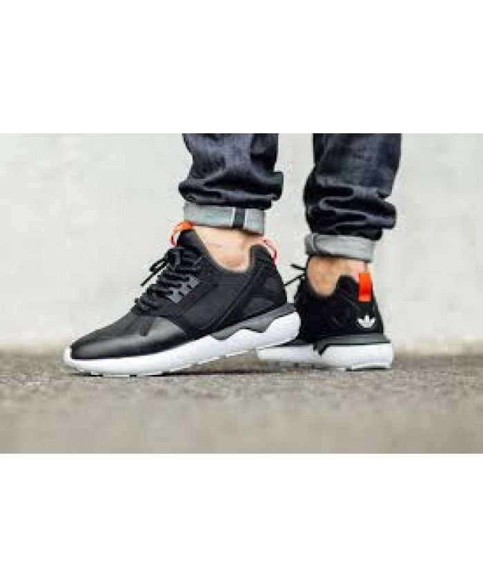 sports shoes 74783 b398d Adidas Tubular Runner Weave Tomato