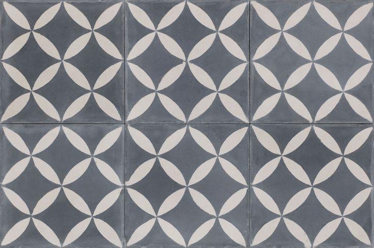 graphic Marokk - Marokkanske cementfliser og tæpper marokk.dk