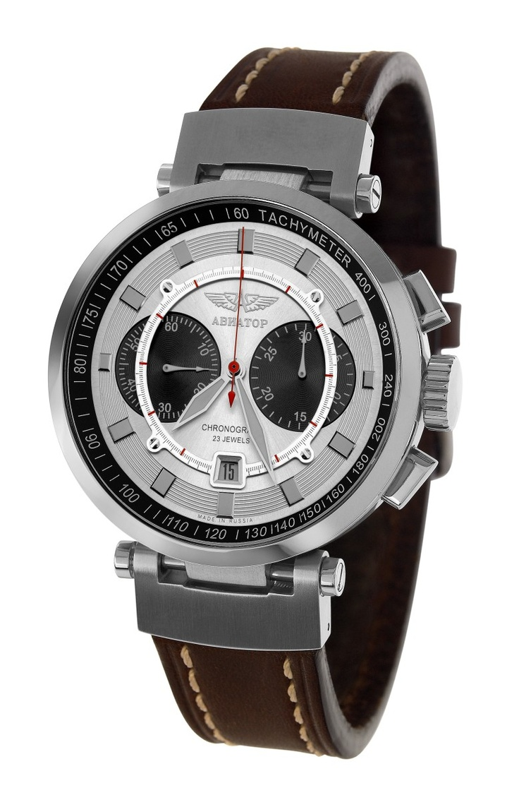 sales m watches modern aviator gmt of mig large touch