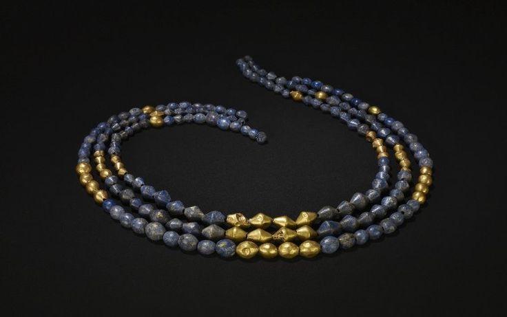 484 Best Lapis Lazuli Images On Pinterest