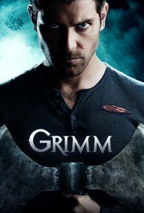 Grimm 6.Sezon 3.Bölüm Yayında