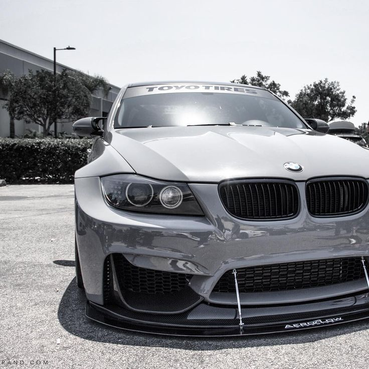 Bmw Xdrive Meaning: Best 25+ E90 335i Ideas On Pinterest