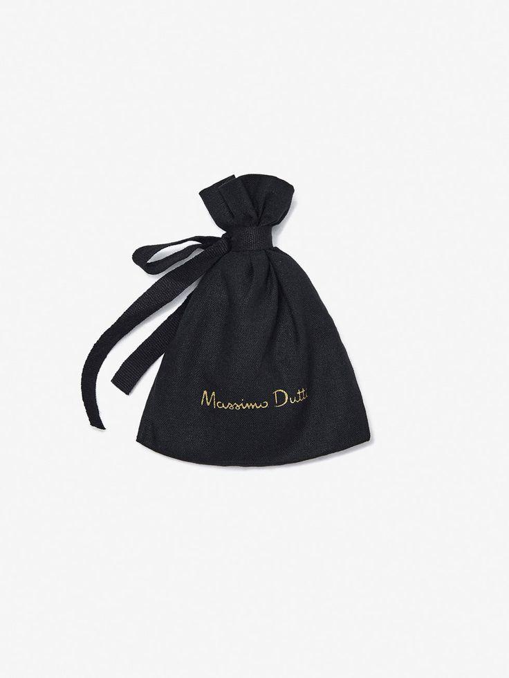 Κοσμήματα - Αξεσουάρ - ΓΥΝΑΊΚΑ - Massimo Dutti