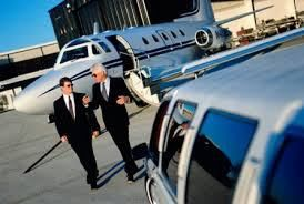 Executive Cars has been providing its services to its valued clients since years. Whether it is Melbourne airport transfers, events, sightseeing tours, there is something for everyone. Airport Tran…
