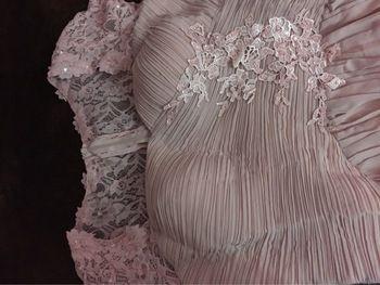 Pretty girl manga wiht cinza roxo azul royal elegante da festa plus size 2014 formal plus size Mãe dos vestidos de Noiva vestidos Loja Online | aliexpress móvel