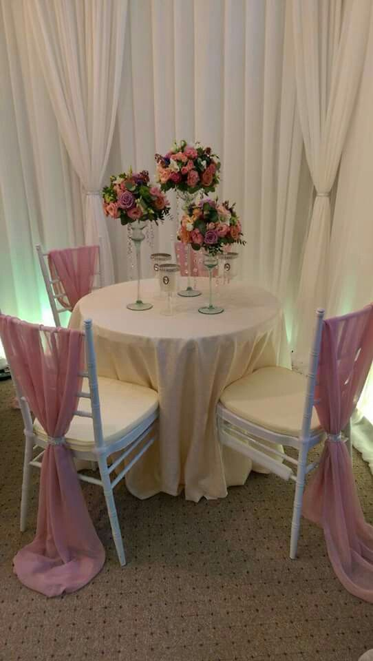 @transylvania wedding fair