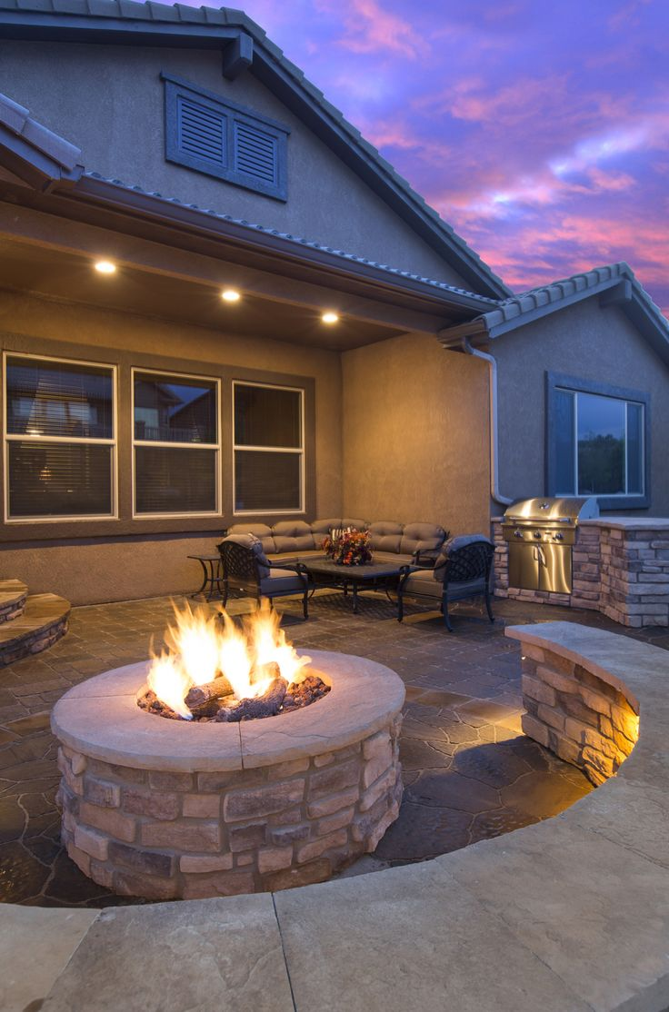 best 25 outdoor gas fire pit ideas on pinterest gas outdoor