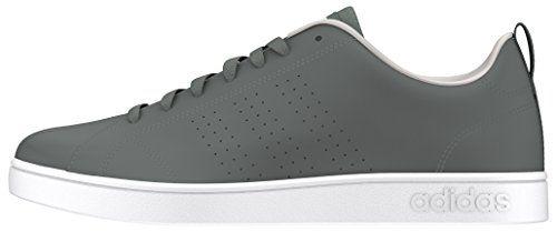 adidas Advantage Clean Vs, Zapatillas para Hombre Mas info: http://www.comprargangas.com/producto/adidas-advantage-clean-vs-zapatillas-para-hombre/