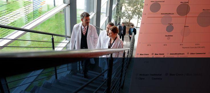 IVantage Health Analytics #healthcare #analytics, #hospital #performance #improvement, #critical #access #analytics, #rural #health #analytics, #hospital #ratings, #healthcare #data, #healthcare #performance, #patient #demographics http://san-antonio.nef2.com/ivantage-health-analytics-healthcare-analytics-hospital-performance-improvement-critical-access-analytics-rural-health-analytics-hospital-ratings-healthcare-data-healthcare-perf/  # Powering YOUR Performance Improvement Gain meaningful…