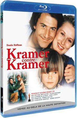 Kramer contre Kramer - http://cpasbien.pl/kramer-contre-kramer/