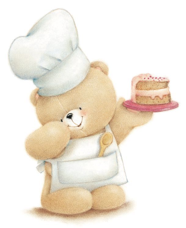 71 best forever friends bear images on pinterest tatty teddy fandeluxe Ebook collections