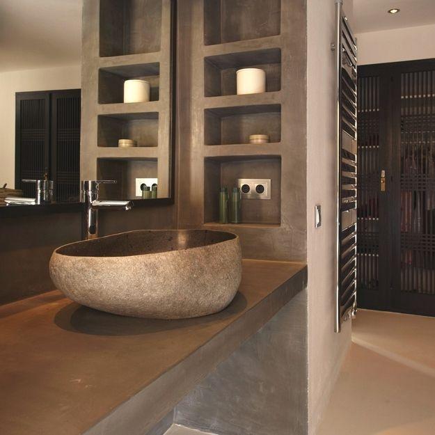 Pool House Bathroom Wasbakjes Die Wij Verkopen Check Out Our Website Www Boo Haus Kredit Modern Badkamerontwerp Badkamer Ontwerp Luxe Badkamers
