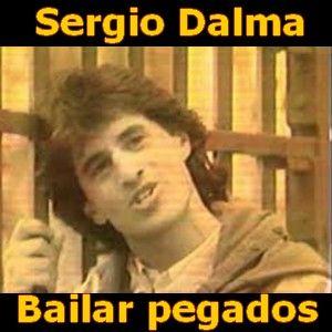 Acordes D Canciones: Sergio Dalma - Bailar pegados