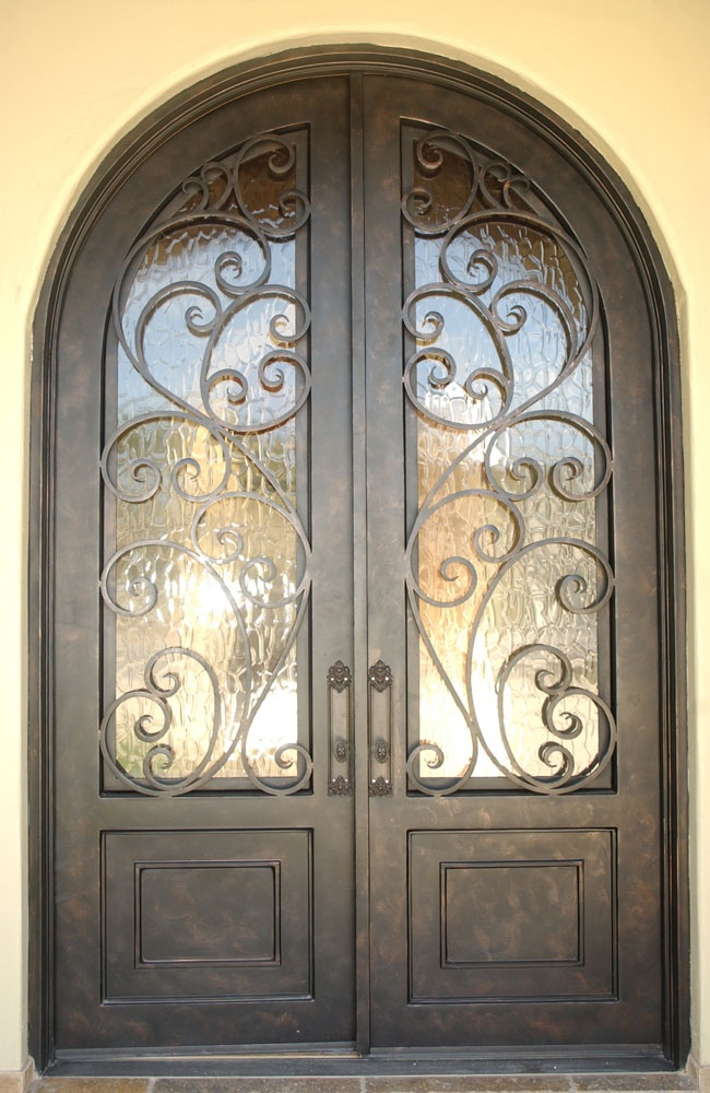 about doors on pinterest double front doors double sliding doors